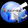 Web Hosting economico dedicato Joomla