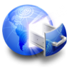 Hosting web per siti in php, html, flash, ruby ecc