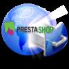Hosting potente ed economico per Prestashop