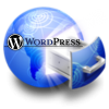 Web Hosting economico Wordpress Baby