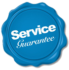 Best Hosting Customer Service