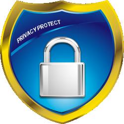 hosting con protezione dati sensibili