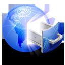 Web Hosting PHP/Html