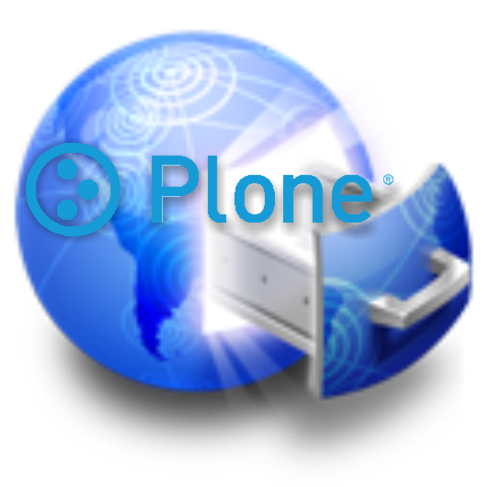 Web Hosting Plone