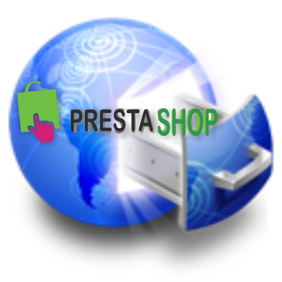 Web Hosting Prestashop