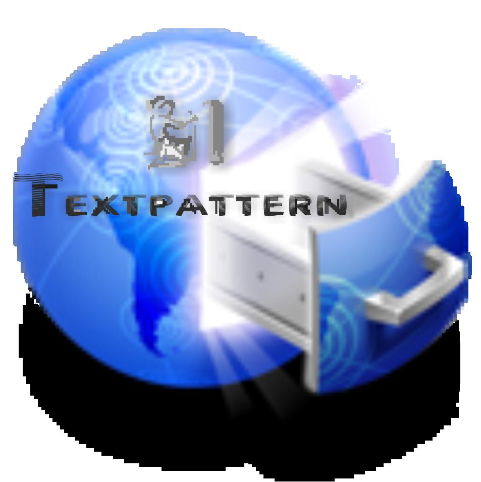 Web Hosting Textpattern